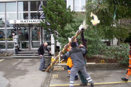 Rathausbefreiung_-_06_von_40.jpg